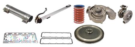motorove-komponenty